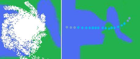 File:Tropical Storm Viki Compact.jpg