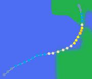 Lili's Path