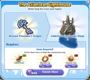 The-altlantean-lighthouse stage3up