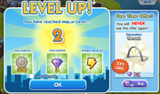 SimCity Social on Facebook - Mozilla Firefox 2012-07-02 13-34-10