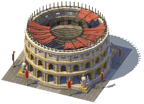 Colosseum Simcitysocial Wiki Fandom Powered By Wikia