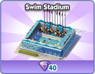 Swim Stadium