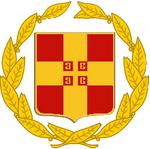 IAFcoat