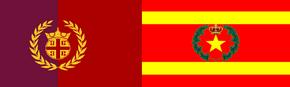 Romaion-gaiaflags