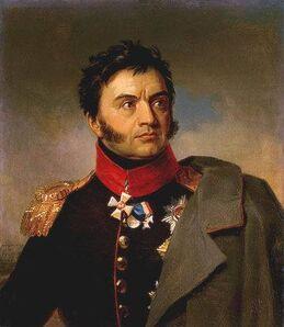 Manuel Bragationi