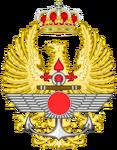 UnionArmed forces