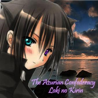 File:Kirin of AzureEdit.jpg