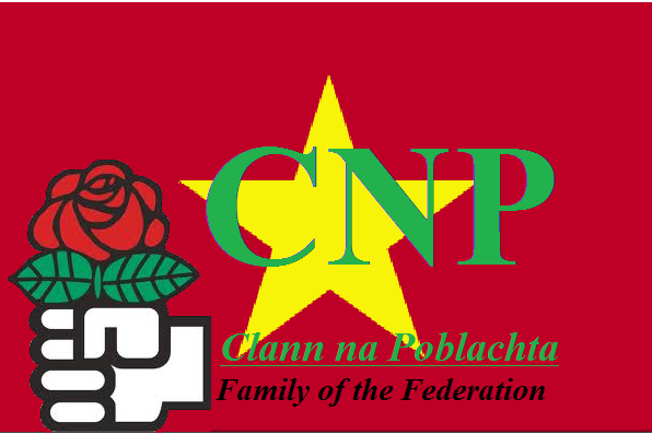 File:Clann na Poblachta.png