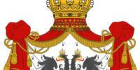 Foreign relations of Ruthenia