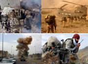 300px-War on Terror montage1