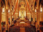 Basilica-of-the-sacred-heart-pics