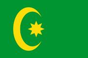 Caliphateflag