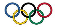 UKO Olympic Games