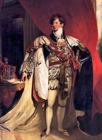 File:High King Alexander II Hohensteinburg of Prussia.jpg