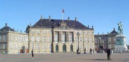 File:800px-Frederik VIII's Palæ thumb.jpg