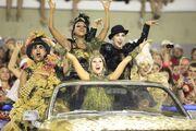 Rio-carnival-2013-grande-rio-91