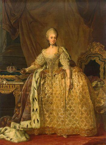 File:Queen Elizabeth Wolfker.jpg