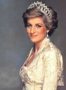 File:Diana Princess of Wales.jpg