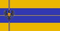 Lusitanian Flag