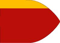 Romaionairforce