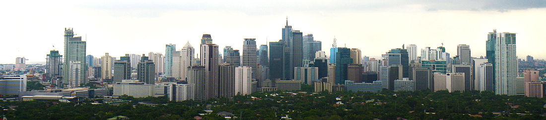 1100px-Makati skyline mjlsha