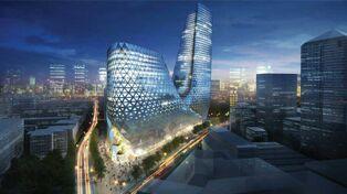 Building0