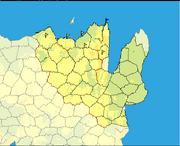 Mapofallies