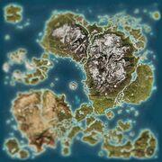 480px-Panau mapweb