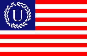 UU Flag