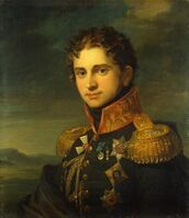 AlexandrosI