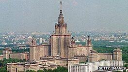 59962889 sov university g