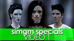 SimgmSpecials1-TwilightSagaSpoof