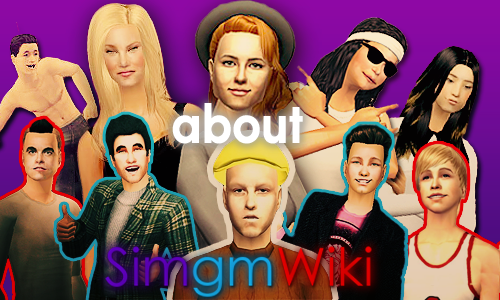 Wiki-About