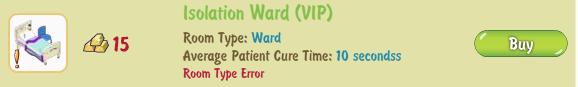 File:B-IWVIP .png