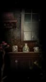 Thesailorsdreamscreenshot4