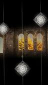 Thesailorsdreamscreenshot6