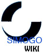 File:SimogoWikiLogo(1).jpg