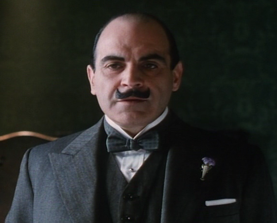 File:Poirot14.png