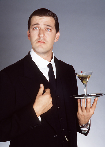 File:Jeeves 1 .png