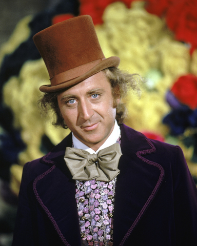 File:Willy Wonka.png