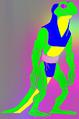 Thumbnail for version as of 19:43, September 2, 2015