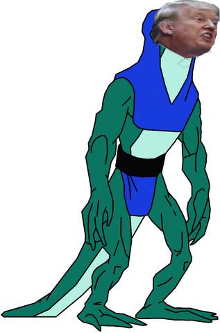 File:Lizard Man 7 Trumpturant.png