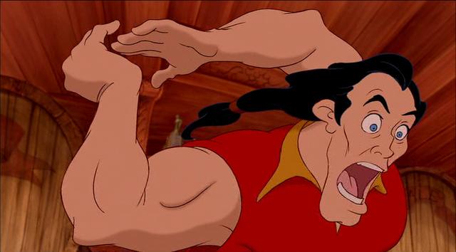 File:Gaston 15.png