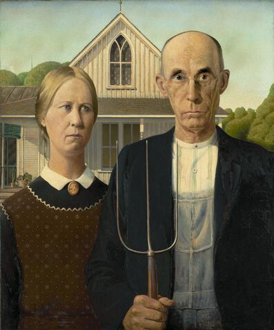 File:American Gothic (Edited for fun 3).jpg