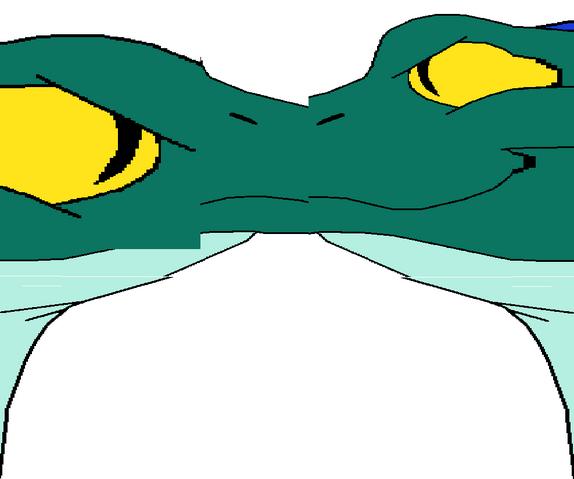 File:Lizard Man 10 3.png