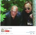 Thumbnail for version as of 20:46, September 13, 2016