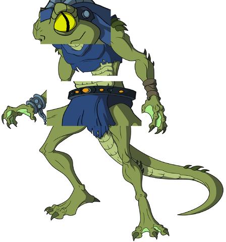 File:Lizard Man 9 5.png