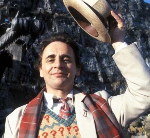File:Seventh Doctor.png