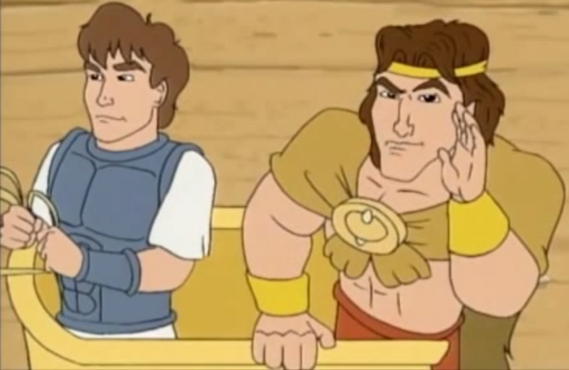 File:Best Hercules and his friend.png