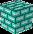 Diamond Bricks.png